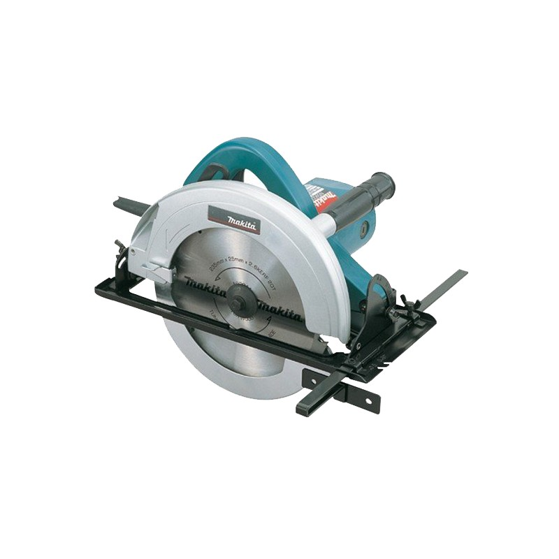 Circular Glass Hole Saw
