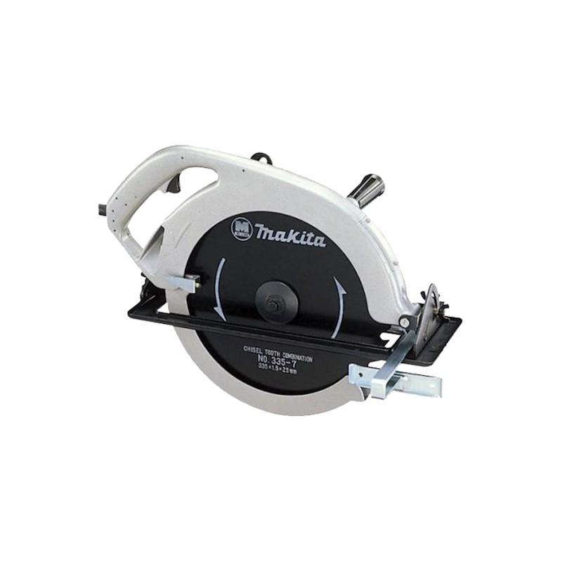 makita 5103-n circular saw