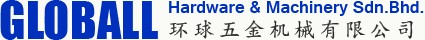Globall Hardware & Machinery